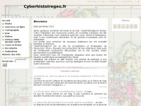 cyberhistoiregeo.fr
