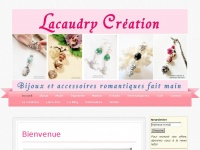 lacaudry-creation.fr