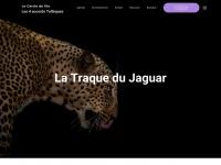 Cercledevie.com