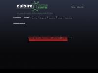 Culture-hors-limites-lr.fr