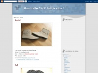 mon-vide-dress.blogspot.com