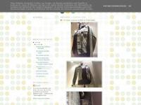 videzmondressing.blogspot.com