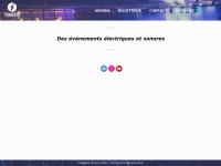 tonnerre-live.com