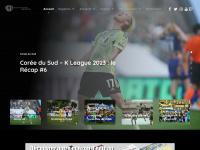 lucarne-opposee.fr