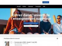 Concours-next.fr