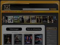 VK Streaming - Films en Streaming 100% Gratuit ! illimité [VK] [Youtube] [youwatch] [NowVideo] [Vimple] [Purvid]