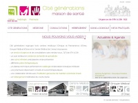 cite-generations.ch