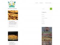 nos-recettes.com