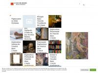 lechoixdeslibraires.com