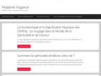 madame-voyance.com