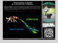 recherche-utilitaire.fr