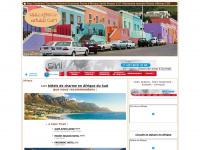 africa-onweb.com