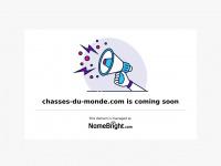 chasses-du-monde.com