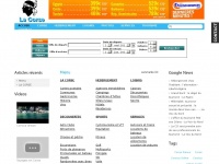 corse-online.com