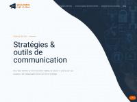 grainesdecom.com