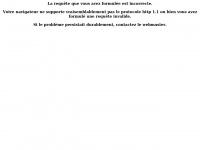 espaceformationconseil.com