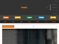 mytrace.tv