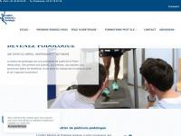 institut-national-podologie.com