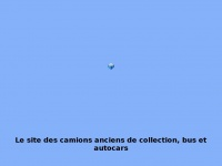 Camionclubdefrance.a.free.fr
