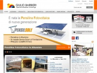 giuliobarbieri.it
