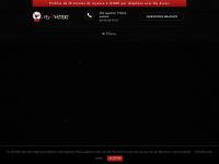 myavenir.fr