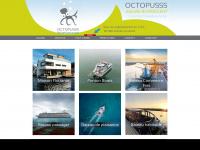 octopusss.com