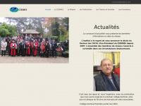 Cedimes.com