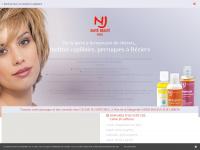 institut-capillaire-beziers.fr