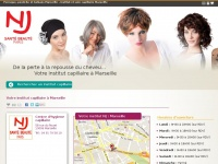 institut-capillaire-marseille.fr