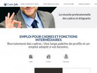 cadrejob.fr