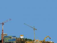 Tpublic.org