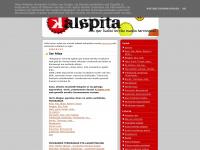 kalapitaria.blogspot.com