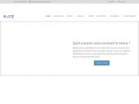 eurequat-algerie.com