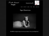 huitiemart.fr