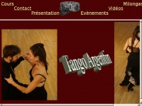tangoneon.fr