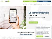smsvertpro.com