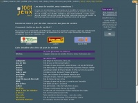 1001jeux.free.fr