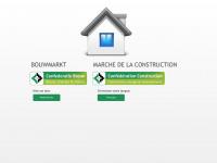 Onlinebouwmarkt.be