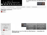 lebucheron literie fontainebleau matelas fontainebleau magasin. Black Bedroom Furniture Sets. Home Design Ideas