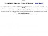 grillegagnante.com