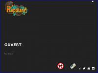 reptiland-le-renouveau.fr