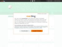 """HYPNOSE ERICKSONIENNE et EMDR Le Havre Fécamp Yvetôt Honfleur Deauville - Hypnose éricksonienne, PNL (Programmation Neuro Linguistique ), EMDR et psychothérapie hypnotique sur Le Havre / Fecamp / Honfleur / Deauville / Pont Audemer / Jumièges / Yvetot...soutien téléphonique tarifé également.Programme """" joueur"""", alcoolisme, drogue, victime, de pervers (e) narcissique ... (à votre service depuis 1995)"""