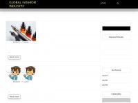 Zeartists.net