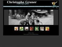 C.gruner.free.fr
