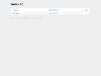 Laninc.fr
