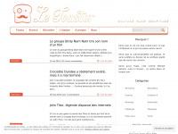 le-toaster.fr