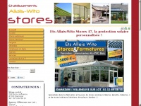 stores47.fr
