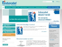 induscabel.be