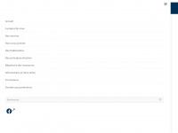 aphrso.org