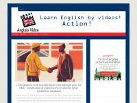 Anglaisvideo.com
